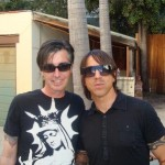 kiedis-unknown-garage
