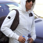 kiedis-white-coat