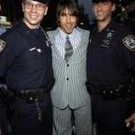 kiedis-with-cops
