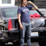 kiedis-woodshop-car