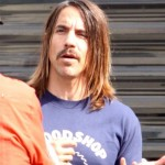 kiedis-woodshop-car-4