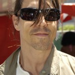 kiedis-yummy-shades