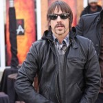 kiedis-zipping-jacket