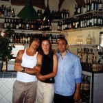 anthony kiedis bar rotta hans