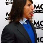 mojo-kiedis-tongue