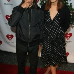 musicares-kiedis-heather
