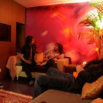 red-room-rhcp-2