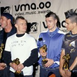 rhcp-VMA-awards