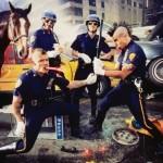 rhcp-bad-cop-good-cop