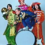 rhcp-beetles-large.jpg