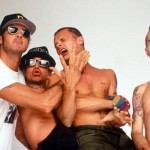 rhcp-group-slap