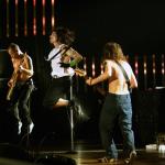 rhcp-jumping-jacks