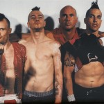 rhcp-last-of-mohicans