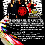 rhcp-nascar-competition