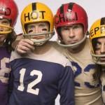 rhcp-rhcp-helmets