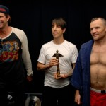 rhcp-winged-statuette