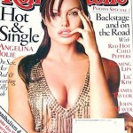 rolling-stone-2003-cover