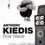 Scar Tissue by Anthony Kiedis French cover