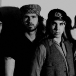 young-rhcp-bw-group