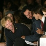 Aaron-Eckhart-Guy-Oseary-Anthony-Kiedis