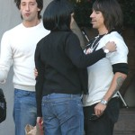 Adrien-Brody-girlfriend-Anthony-Kiedis-1