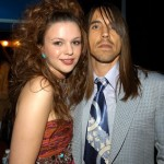 Amber-Tamblyn-Anthony-kiedis