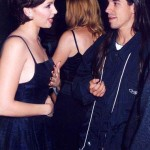 Ashley-Judd-Anthony-kiedis