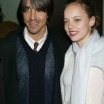 Bijou-Phillips-Anthony-kiedis