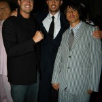 Carson-Daly-Guy-Oseary-Anthony-kiedis