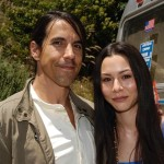 China-Chow-Anthony-kiedis