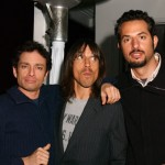 Chris-Kattan-Anthony-Kiedis-Guy-Oseary