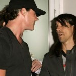 Chris-Klein-Anthony-Kiedis-Bijou-Phillips