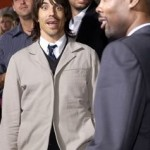 Chris-Rock-3-Anthony-Kiedis-Guy-Oseary