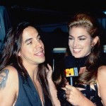 Cindy-Crawford-Anthony-kiedis