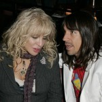 Courtney-Love-Anthony-Kiedis