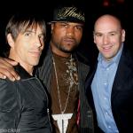 Dana-White-Rampage-Jackson-Anthony-Kiedis
