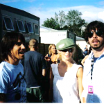 Dave-Grohl-Anthony-Kiedis