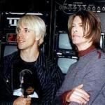 David-Bowie-Anthony-Kiedis