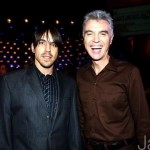 David-Byrne-Anthony-Kiedis