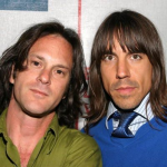 Dick-Rude-Anthony-Kiedis