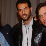 Donovan-Leitch-2-Guy-Oseary-Anthony-Kiedis