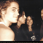 Ed-Lauter-Ivy-Supersonic-Anthony-Kiedis