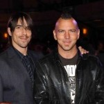 Eddie-Vedder-Anthony-Kiedis