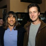 Edward-Norton-1-Anthony-Kiedis
