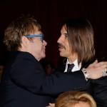 Elton-John-Anthony-Kiedis