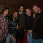 Ethan-Suplee-Danny-A-Guy-Oseary-Anthony-Kiedis