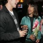 Gavin-Rossdale-Anthony-Kiedis