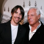 Giorgio-Armani-Anthony-Kiedis
