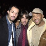 Guy-Oseary-Russel-Simmons-Anthony-Kiedis