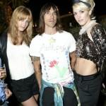Gwen-Stefani-Celesta-Hodge-Anthony-Kiedis